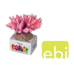 Fake Marine Coral